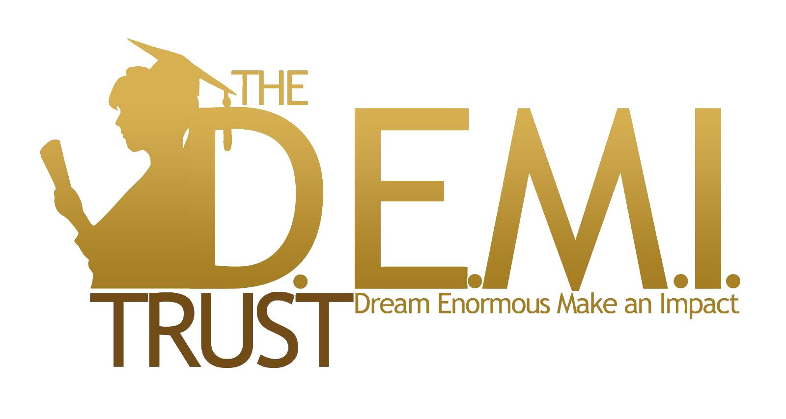 Demi Trust